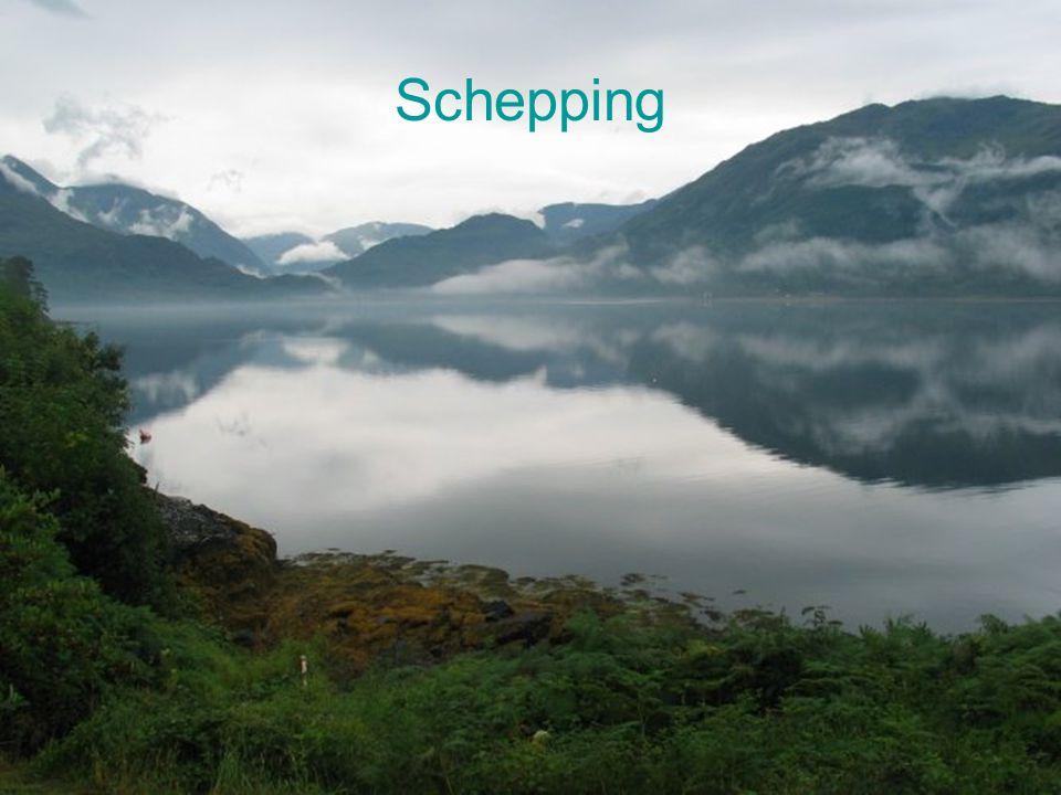 Eindhoven 2009-2010 Schepping