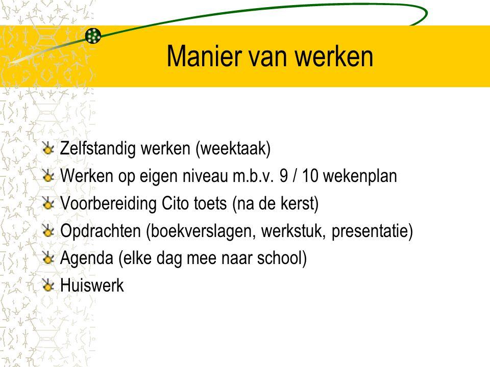 Activiteiten groep 8 Schoolreis Amsterdam: 27 mei 2014 Musical/afscheidsavond : donderdag 3 juli 2014 Uitjes met de klas, o.a.