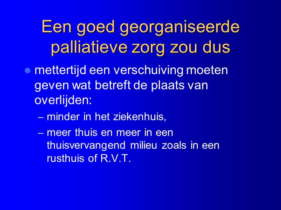werkwijze cijfers van overlijdens in het Vlaamse Gewest (Dr.