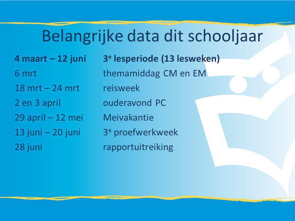 Onderwerpen 1.Lessentabel, studielast 2.Studiewijzers / PTA www.bernardinuscollege.nl 3.Schoolexamens en centrale examens 4.Combinatiecijfer: LV, MA en PWS 5.Herkansingsregeling