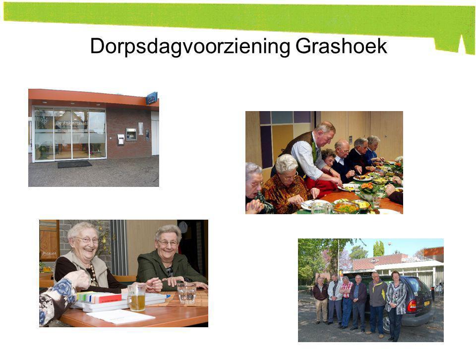 11 Dorpsdagvoorziening Grashoek