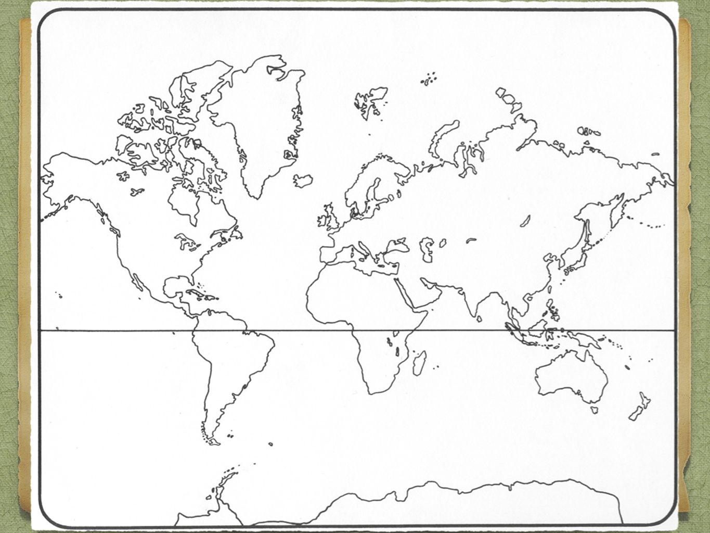 Soemerie 3300 v.chr. Ur in Soemerie (Mesopotamie) Vruchtbaar gebied (Tigris en Eufraat)