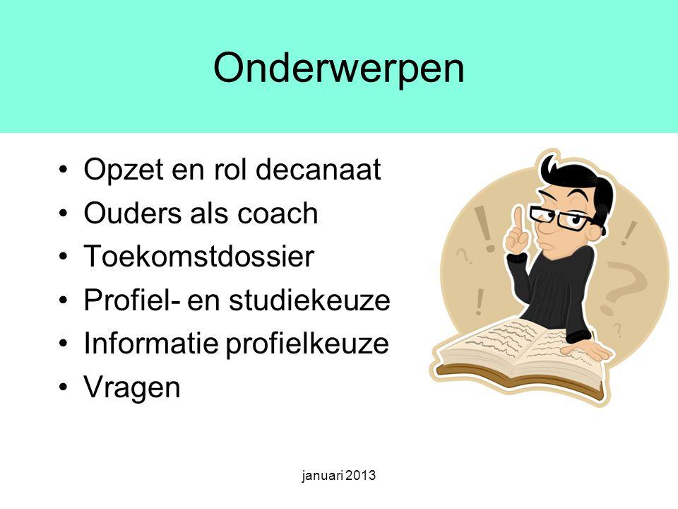 Overstappen naar VWO 5 Op VWO is een tweede moderne taal verplicht.