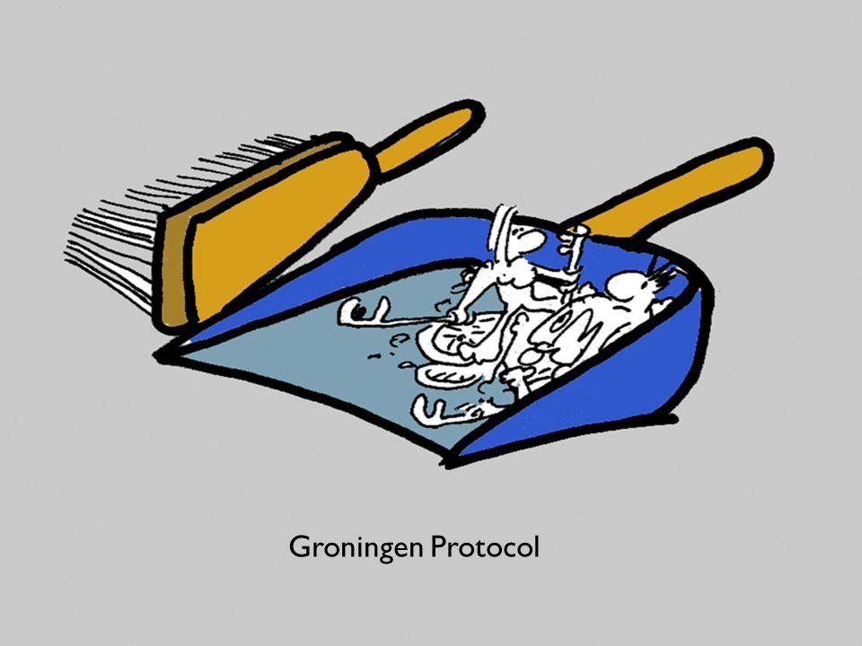 Groningen Protocol