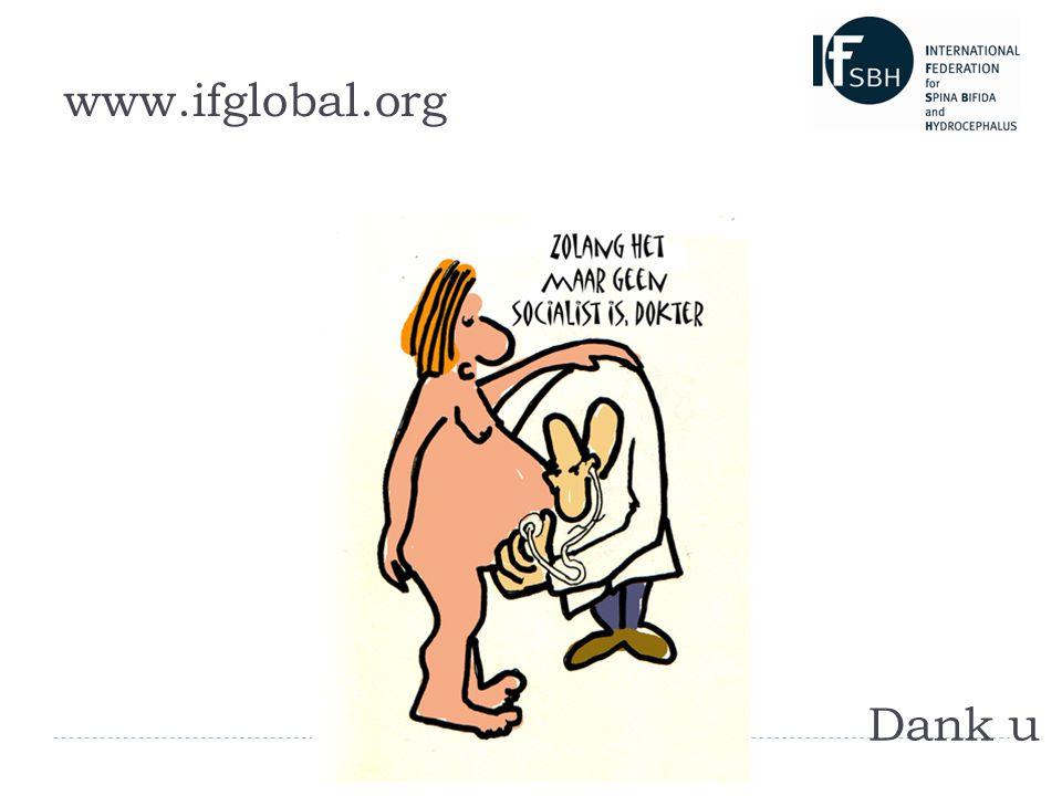 www.ifglobal.org Dank u