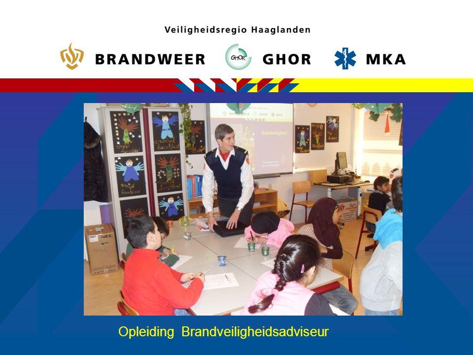 2 Vandaag  Inleiding  Onderwijs aan kinderen  Het lesplan  Van alles en nog wat