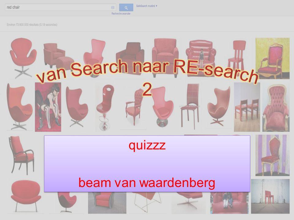 quizzz beam van waardenberg quizzz beam van waardenberg