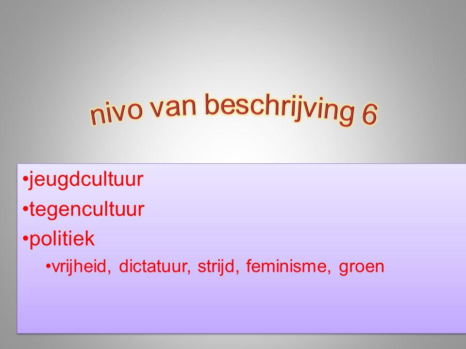 jeugdcultuur tegencultuur politiek vrijheid, dictatuur, strijd, feminisme, groen jeugdcultuur tegencultuur politiek vrijheid, dictatuur, strijd, feminisme, groen
