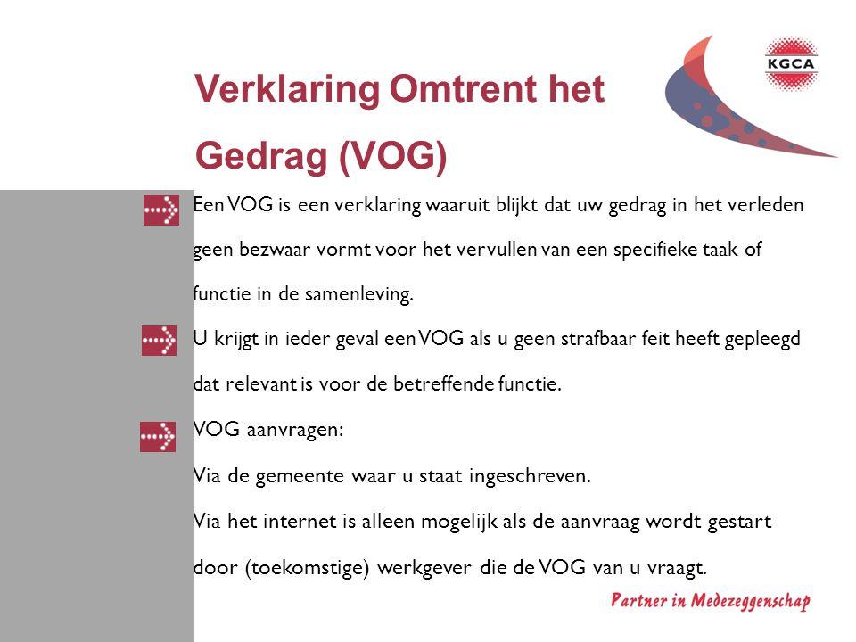 Samenwerken werknemers en vrijwilligers Er zijn verschillende motieven om vrijwilligerswerk te doen.