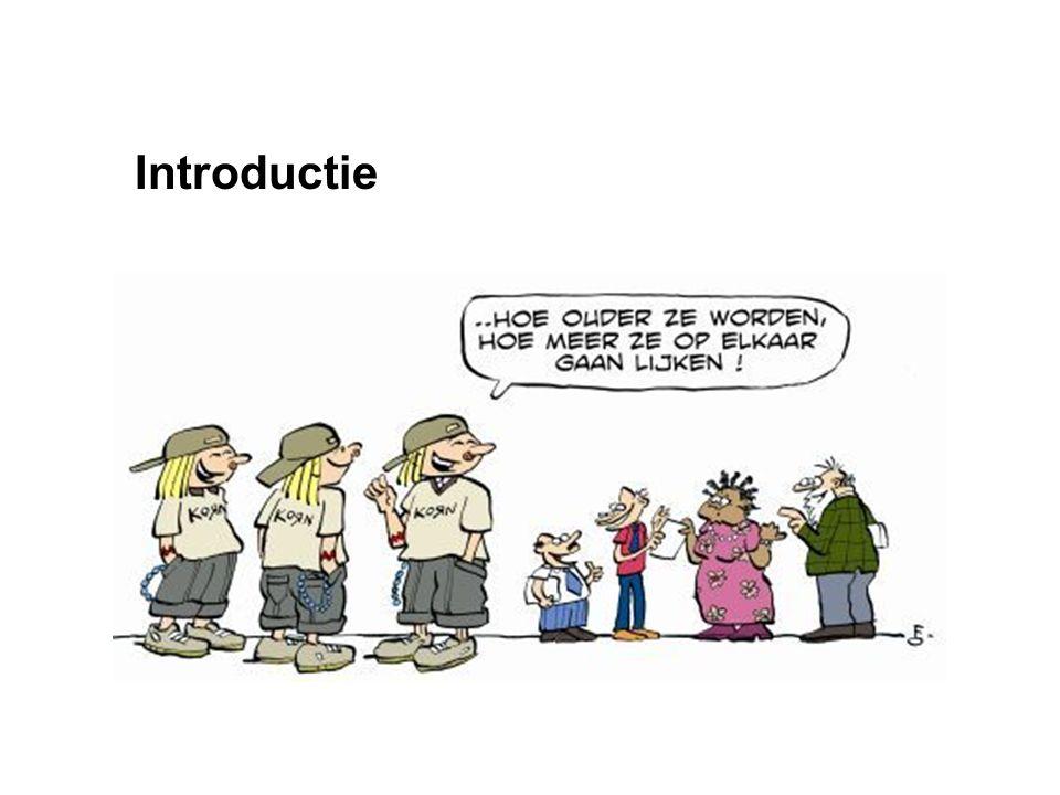 Waar hebben we het over .De beroepsbevolking  daalt met 1 miljoen tussen nu en 2040.