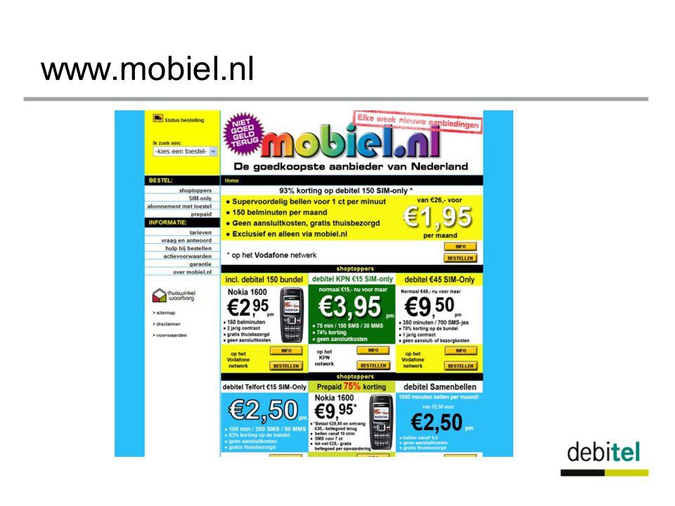 www.mobiel.nl
