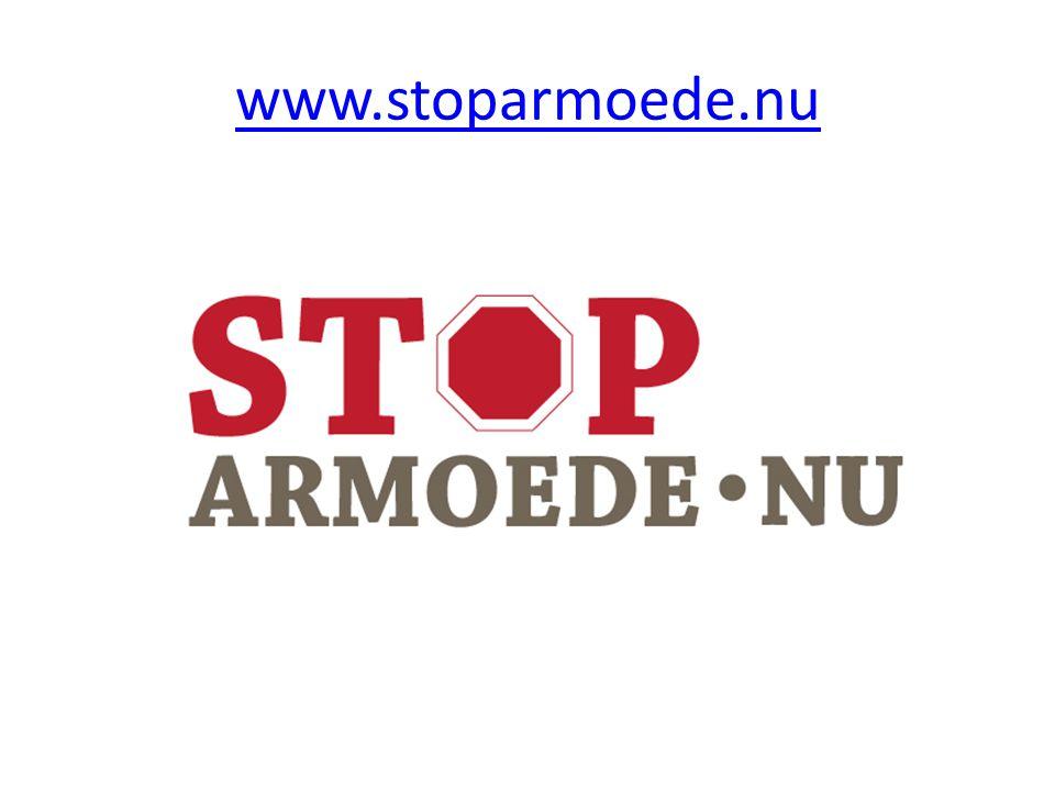 www.stoparmoede.nu