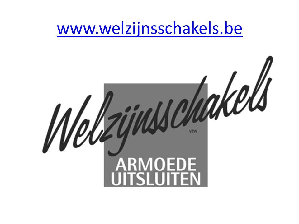 www.welzijnsschakels.be