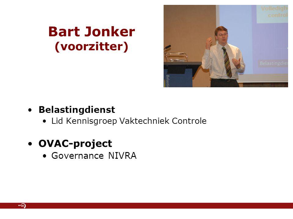 Frank van Galen (plv.