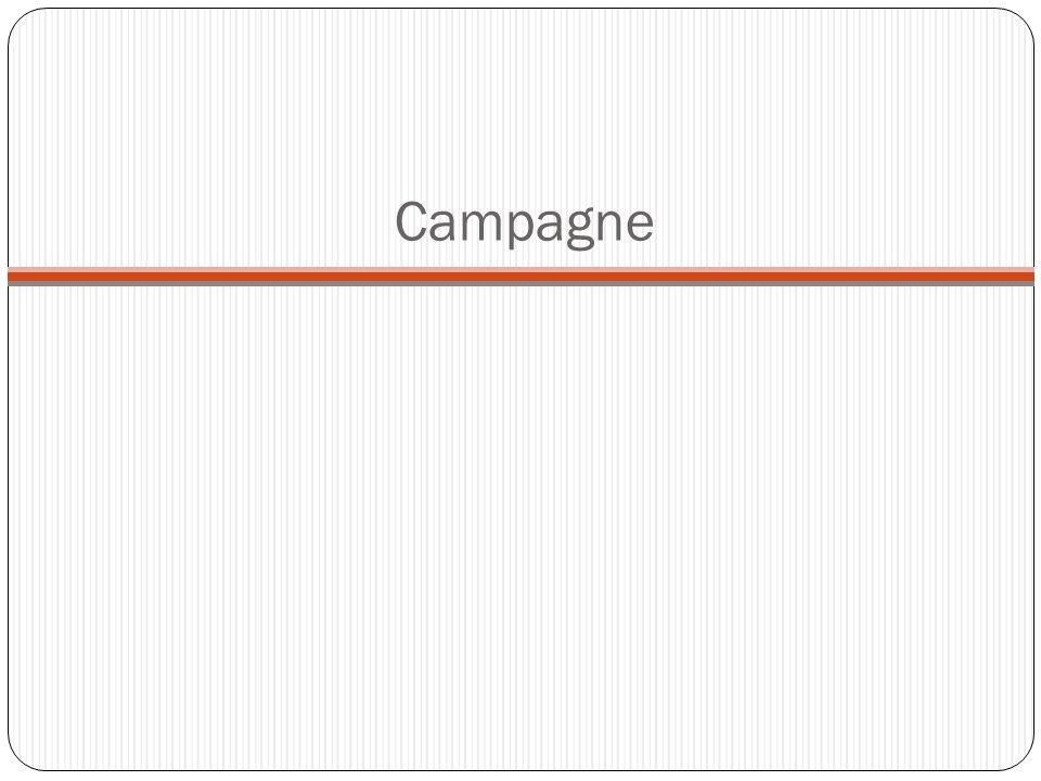 Voeg de marketingscampagne aan uw campagne toe (via de + van marketinglijsten)