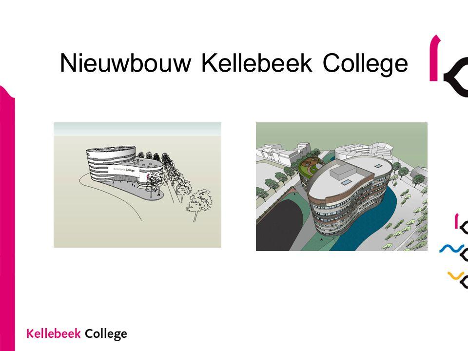 Find your destination Welkom bij de opleidingen OA en Combi OA/PM
