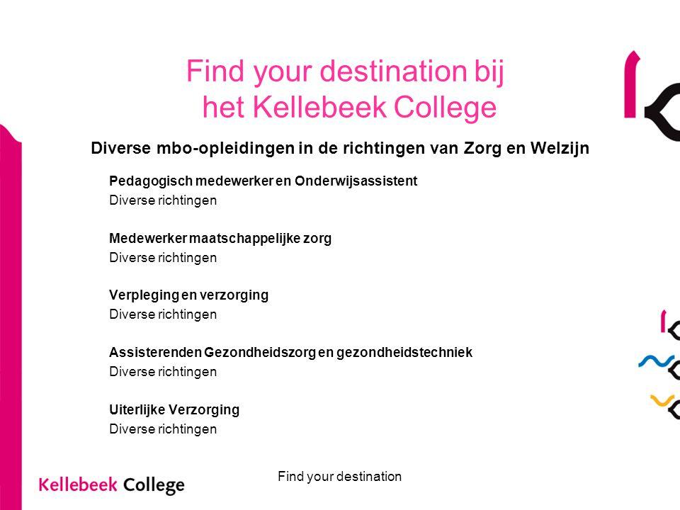 Find your destination Nieuwbouw Roosendaal spoor- en centrumlocatie werkzaamheden gestart gereed in 2014