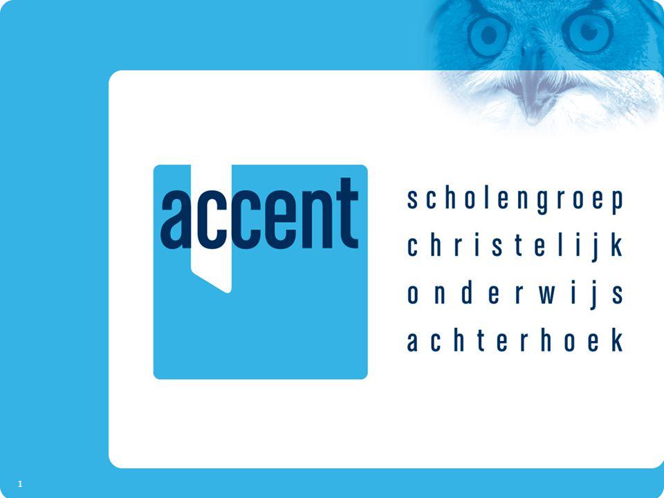 22 De rol van de leerkracht: Accenten durven formuleren.