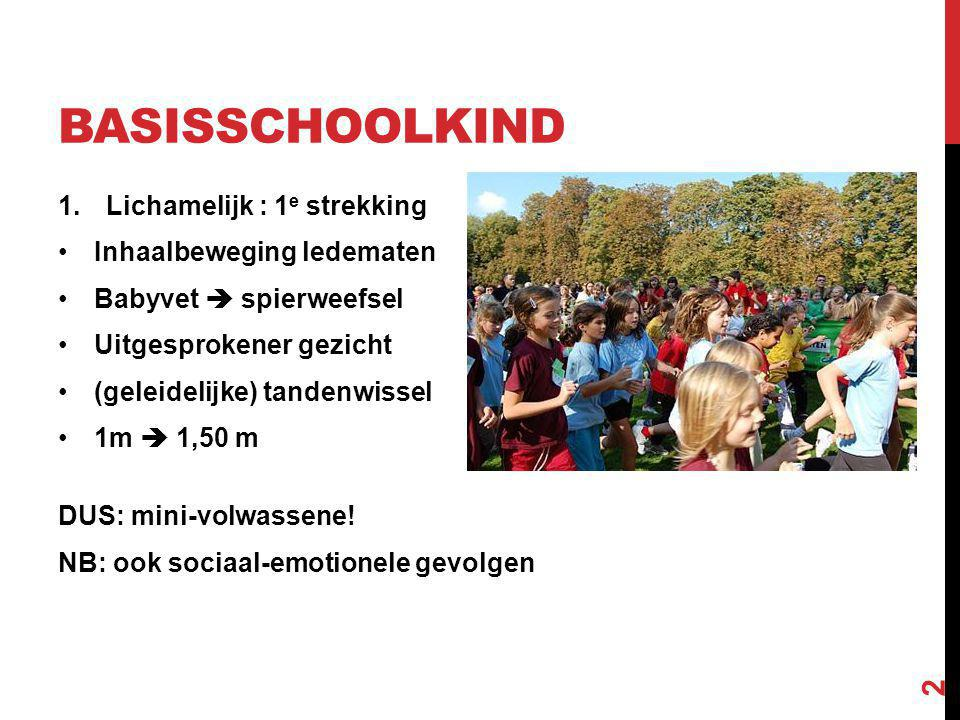 BASISSCHOOLKIND 2.