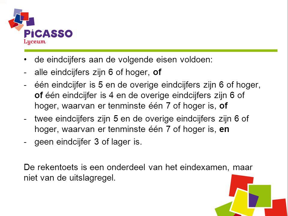 Voorbeeld sector Landbouw 1.Nederlands 2. Engels 3.