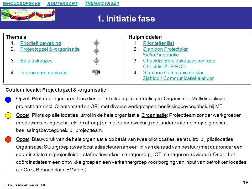 18 ECD-Draaiboek_versie 3.0 1.