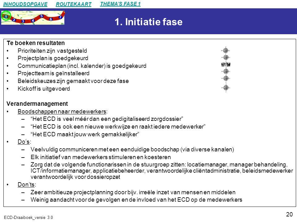 20 ECD-Draaiboek_versie 3.0 1.
