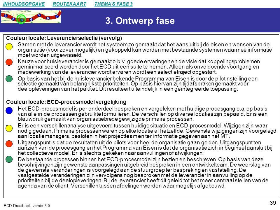39 ECD-Draaiboek_versie 3.0 3.