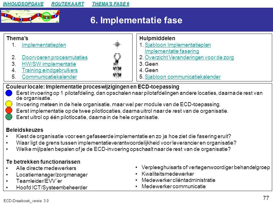 77 ECD-Draaiboek_versie 3.0 6.