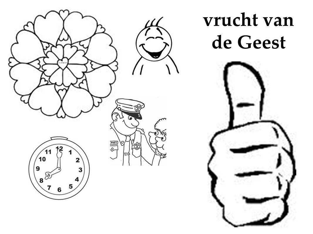 Op de website vind je: audio-opnames van de preken uitgeschreven preken om na te lezen gesprekshandreikingen voor kleine groepen ander ondersteunend materiaal www.fonteinkerkhaarlem.nl/jebenteenmooimens