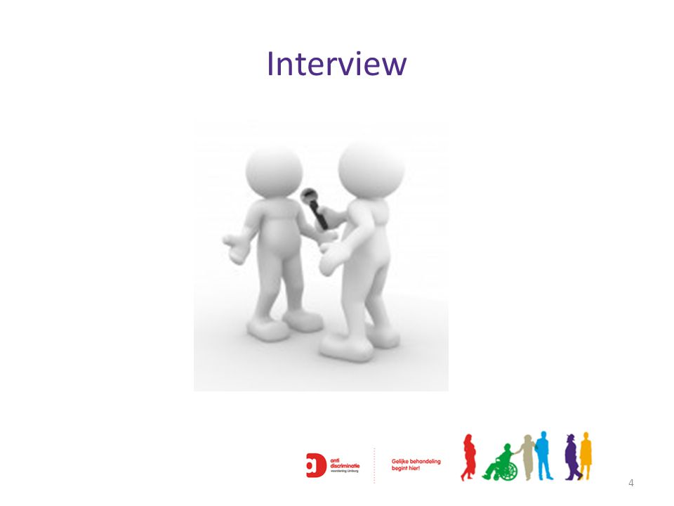 Informatie en advies 15 ADV Limburg www.advlimburg.nlwww.advlimburg.nl College voor de Rechten van de Mens www.mensenrechten.nlwww.mensenrechten.nl