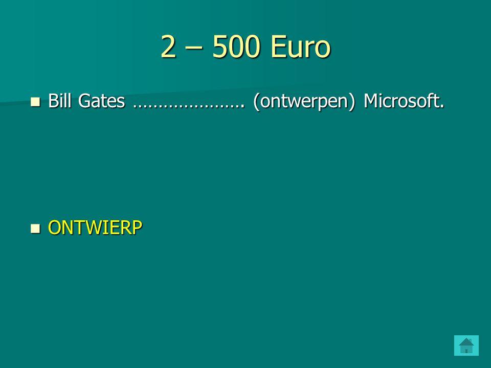 2 – 400 Euro William Shakespeare ………………….King Lear.