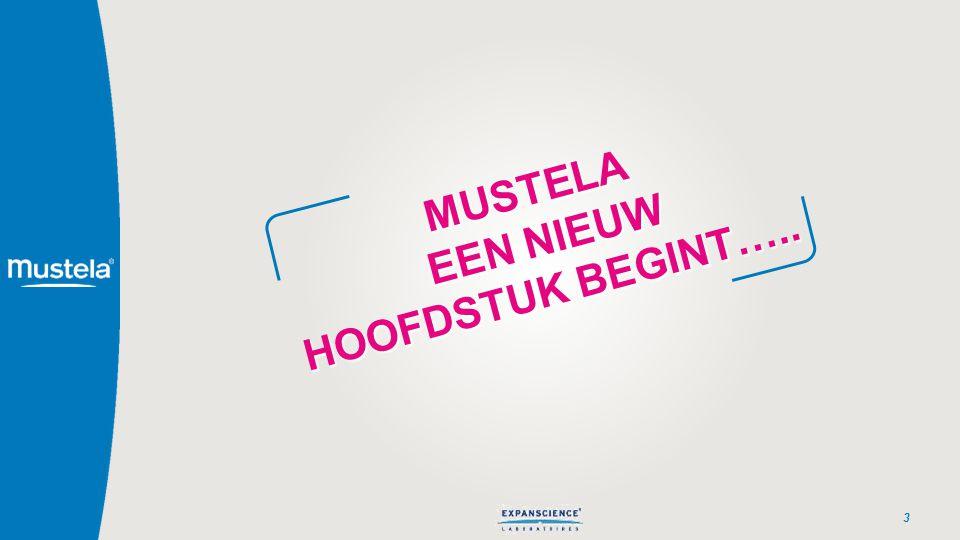 MUSTELA EEN NIEUW HOOFDSTUK BEGINT….. 3