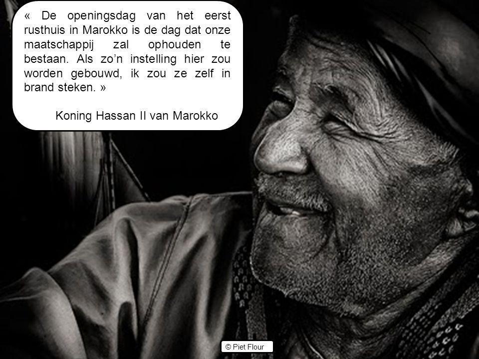 ©© © Piet Flour ©© © Maarten Devoldere Vrijheid.