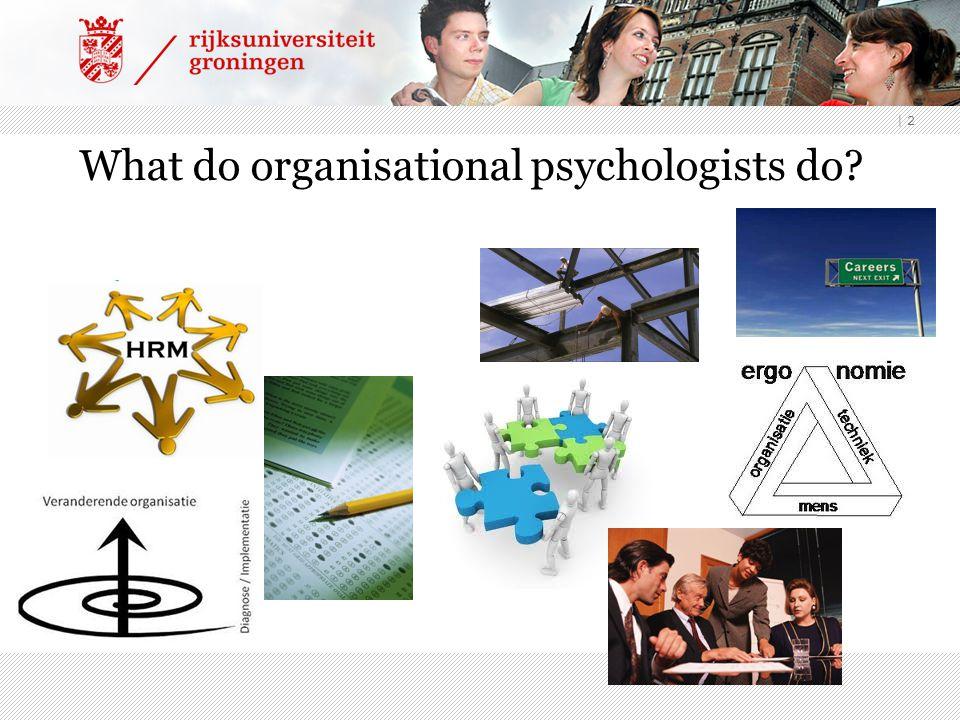   13 Topics: Power, Leadership and Change Barbara Wisse Rob van Eijbergen Stacey Sanders Jana Niemann