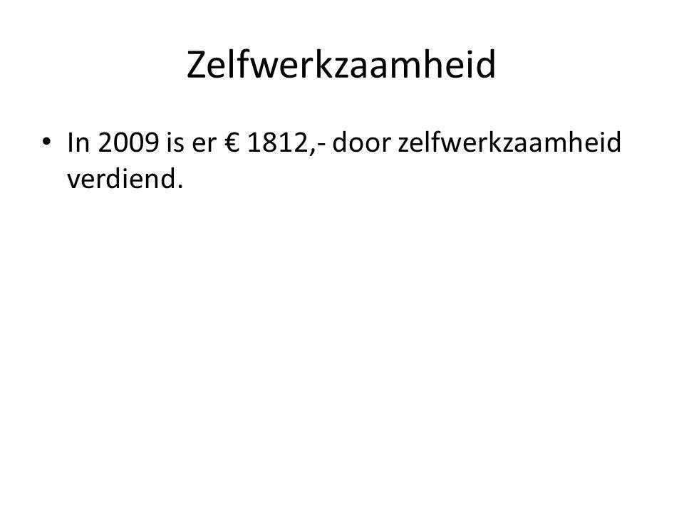 OR / MR Wat is een OR / MR Nieuwe samenstelling OR / MR Doelen OR / MR Activiteiten 2010
