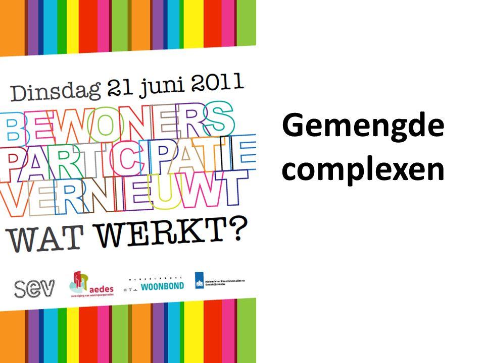 Casus Nijestee, Groningen door Marleen van der Werff