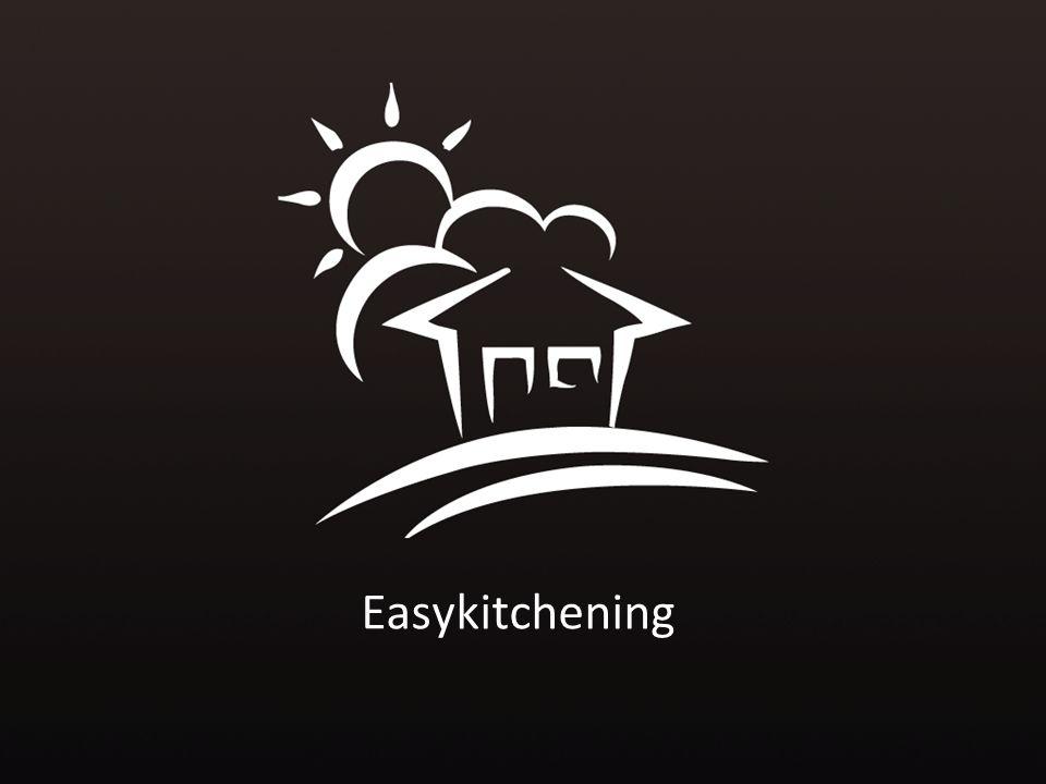 Easykitchening