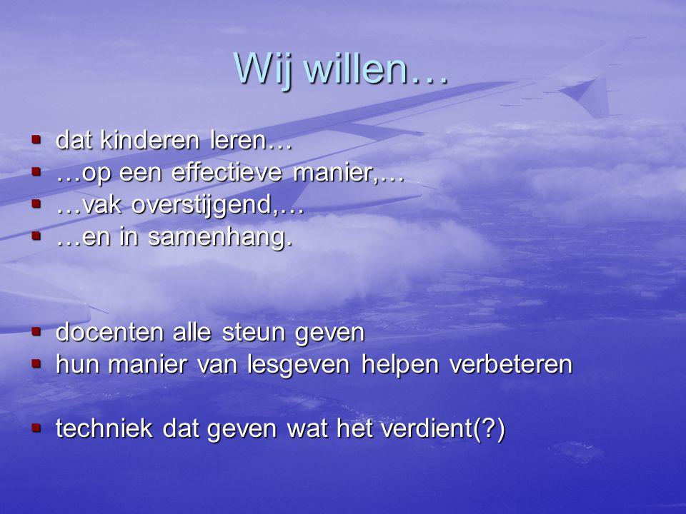 The Wings of Society  Wat voor project is TWS?  Missie  Boeken + website