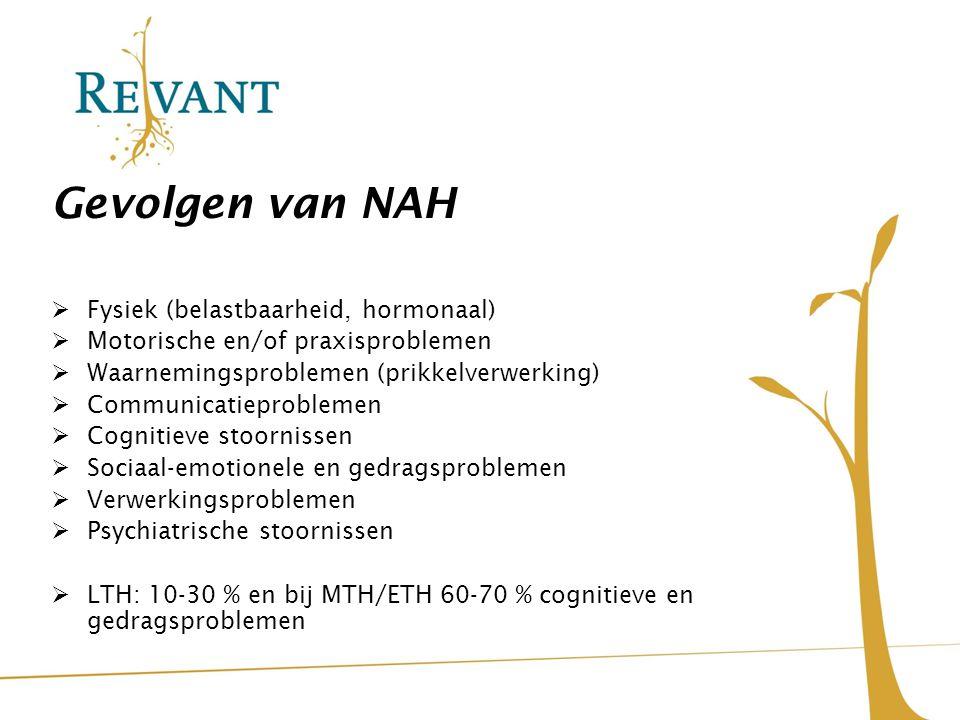 5 Normale ontwikkeling NAH