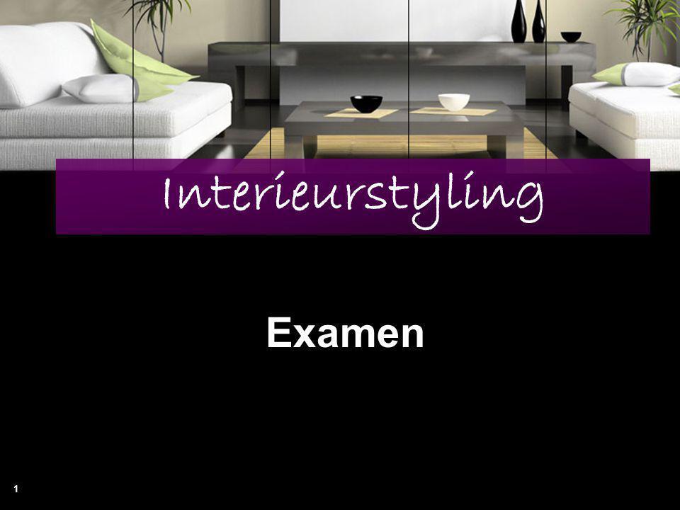 12 Accessoires en klein meubilair Trends, design en (tijdloze) merken Interieurstyling 12