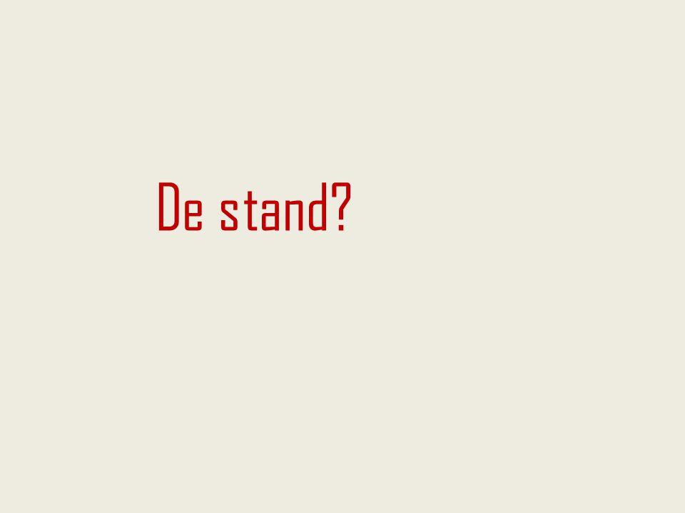 1.Geef de 5 grootste Nederlandstalige politieke partijen in ons land.