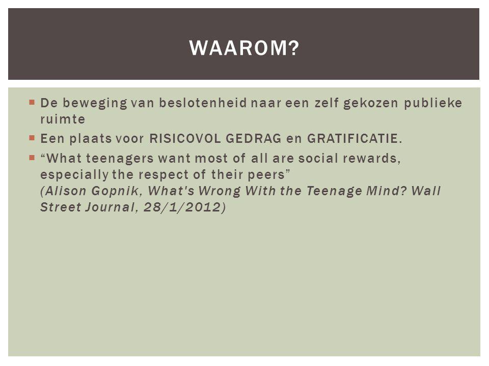 Op de website van T.Vgas een dochteronderneming van Telenet: