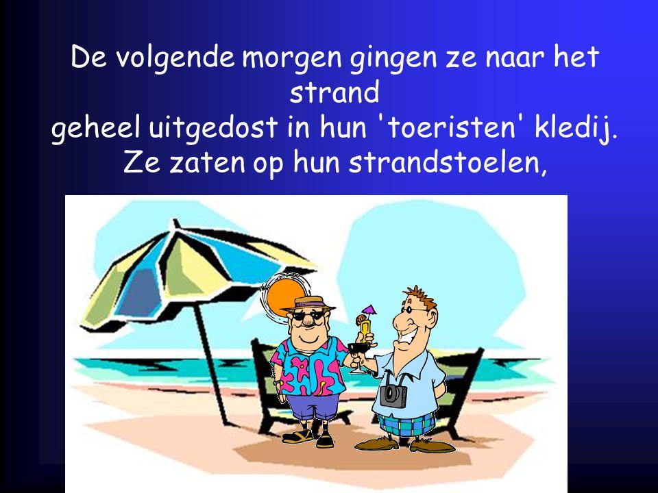 www.sjakiesfun.nl CLEAN YOUR SCREEN Doorgestuurd en aangeboden door: Sjakie (klik op afbeeldingen)