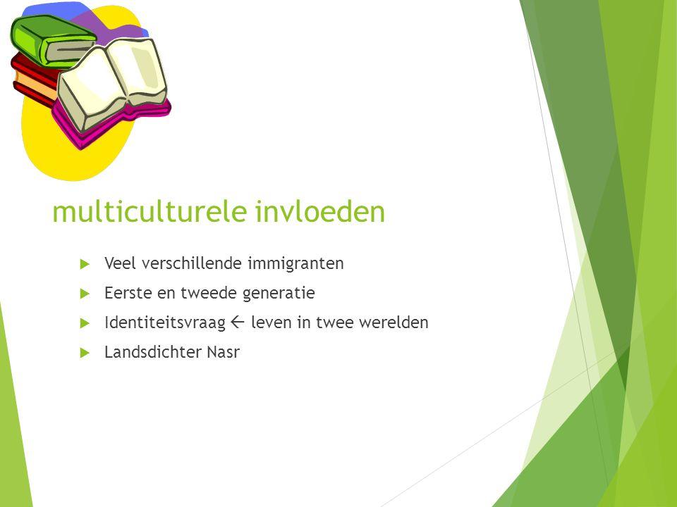 4 e v België (Vlaams)  Geschiedenis 1 e Wereldoorlog  Kongo  Taalstrijd  Positie van de kerk  Status Nederland(s)  perspectief