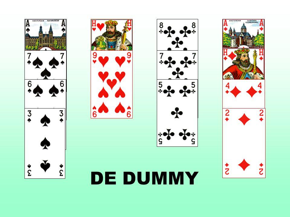 DE DUMMY
