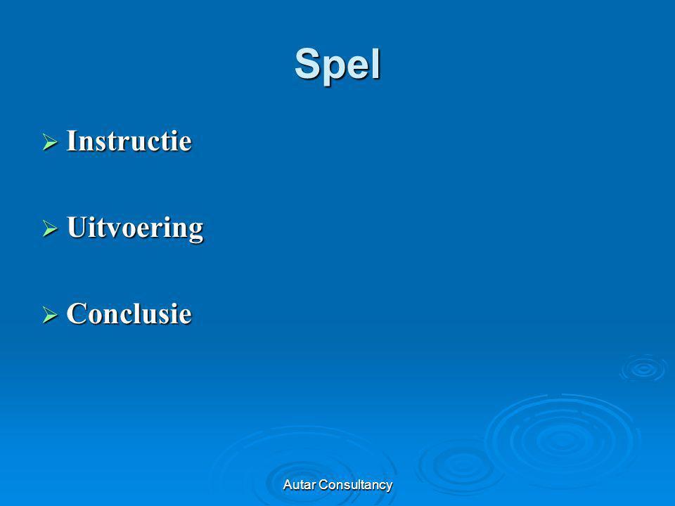Autar Consultancy doorschieten kleine machtsafstand grote machtsafstand kleine machtsafstand grote machtsafstand--------------------------------------------------------------------------------------------------- 02535 85 100