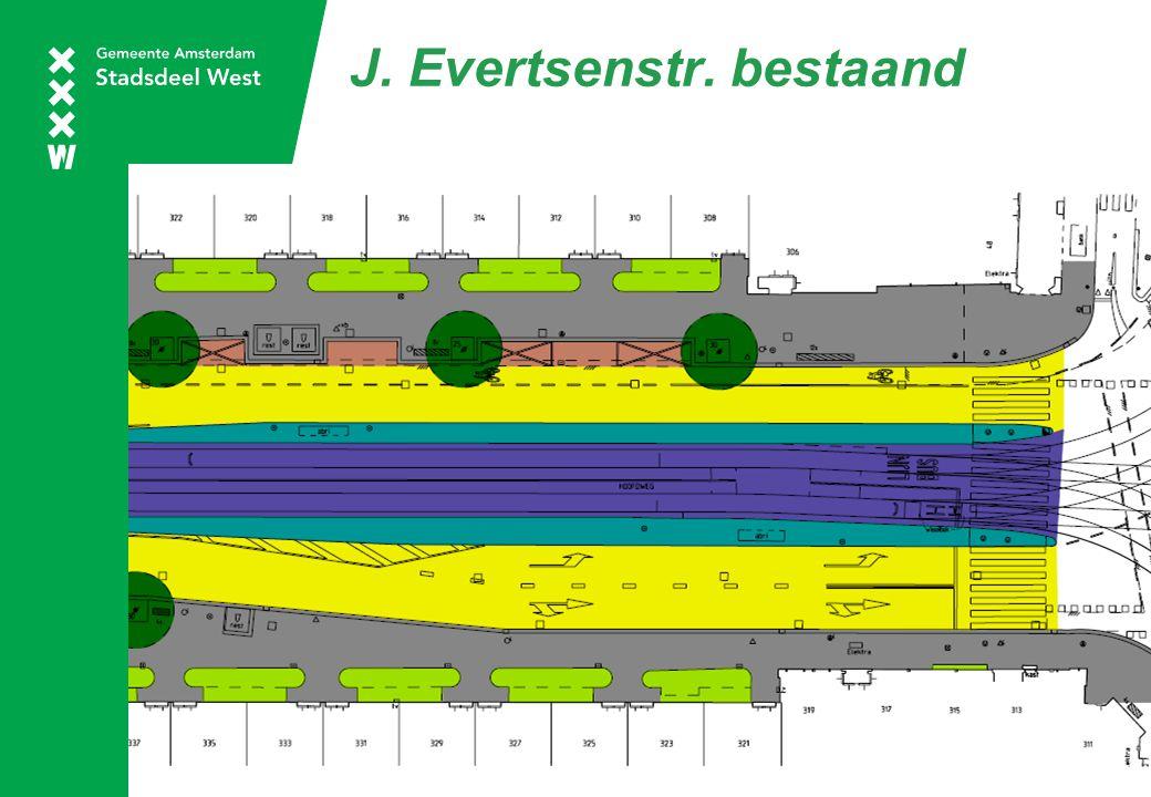 J. Evertsenstr. bestaand