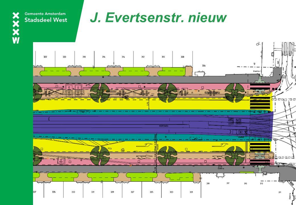 J. Evertsenstr. nieuw