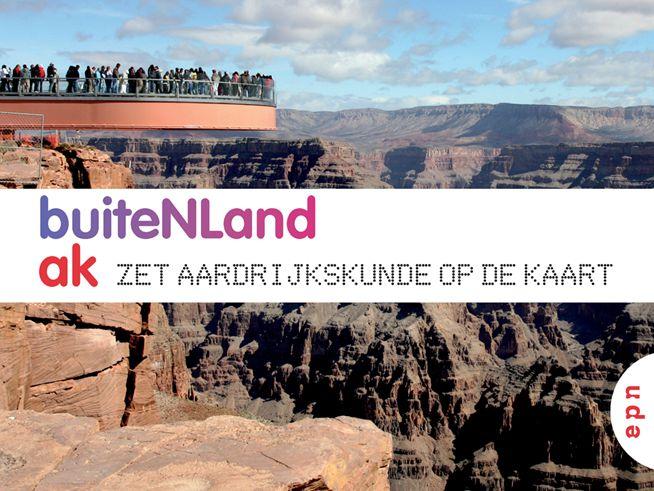 www.epn.nl/elo