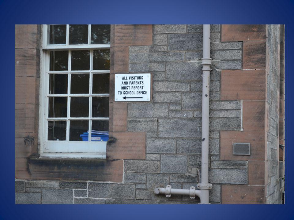 Tijdpad 01- 08 -2012 Wet in Staatsblad .01-11-2012 Juridische oprichting 28-02.